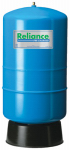 Reliance Water Heater PMD-20 Water System  Pump Tank, Vertical, Precharged, 38 PSI, 20-Gals.