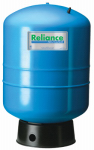 Reliance Water Heater PMD-32 Water System Pump Tank, Vertical, Precharged, 38 PSI, 32-Gals.