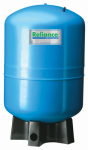 Reliance Water Heater PMD-52 Water System Pump Tank, Vertical, Precharged, 100 PSI, 52-Gals.