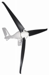 Sunforce Products 48400 Wind Turbine, 400-Watts