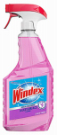 S C Johnson Wax 70358 Wind 26OZ Multi Cleaner