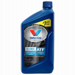 Valvoline Oil 798153 Dex/Merc Automatic Transmission Fluid, Multi-Purpose, 1-Gal.