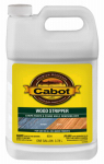 Cabot/Valspar 8004-07 Cabot Wood Stripper Gallon Ready To Use