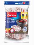 O'cedar Brands 140742 Easy Wring Mop Refill