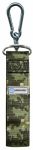 Crawford Products GSCL Storage Strap, Camouflage, 36-In.