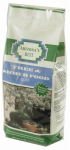 Gro Well Brands Cp AZB10050 Palm Tree Food, 10-5-10, 5-Lbs.