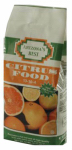Gro Well Brands Cp AZB10063 5LB Citrus Food