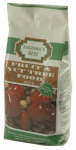 Gro Well Brands Cp AZB10102 5LB FruitTre Fertilizer