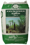 Gro Well Brands Cp AZB10049 20LB Palm Tree Food