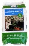 Gro Well Brands Cp AZB10081 20LB Tree/Shrub Food