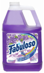 Colgate Palmolive 53058 All-Purpose Cleaner, 128-oz.