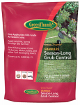 Bonide Products 71817 Grub Control, 5,000 Sq. Ft. Coverage