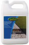 Bonide Products 71819 GT GAL Weed/Gras Killer