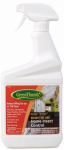 Bonide Products 71820 Home Insect Control, Ready-to-Use, 1-Qt.