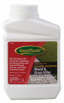 Bonide Products 71823 GT Pint or Point Weed/Grass Killer