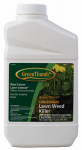 Bonide Products 71825 GT32OZ Concentrate or Concentrated or Concrete Weed Killer