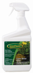 Bonide Products 71829 Lawn Weed Killer, Ready-to-Use, Qt.