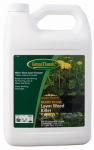 Bonide Products 71830 Lawn Weed Killer, Ready-to-Use, Gal.