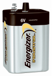 Eveready Battery EN529 6V Indoor Alk Battery