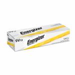 Eveready Battery EN22 9V Indus Battery