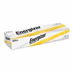 Eveready Battery EN91 AA 1.5V Indus Battery