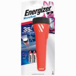 Eveready Battery WRWP21E Waterproof LED Flashlight