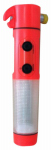 Max M015 GTV 4/1 Safe Flashlight