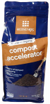 Scotts Miracle Gro CA15IN4001 Organic Compost Accelerator, 10-0-0 Formula, 4-Lbs.