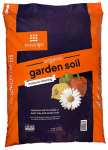 Ecoscraps SLGS141001 Garden Soil Mix, 1-Cu. Ft.