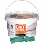 Eaton J T 704-PN 4LB Peanut Bait Blocks