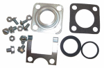 Reliance Water Heater 100108263 Water Heater Element Adapter Kit, Universal Fit
