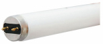 G E Lighting 69834 Fluorescent Light Bulb, High-Output, 54-Watt