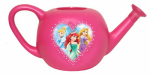 Midwest Quality Gloves PR420KD4 Princess Watering Can