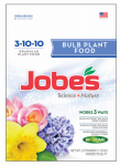 Easy Gardener 59636 Synthetic Bulb Fertilizer, 3-10-10, 3.5-Lbs.