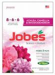 Easy Gardener 59836 Synthetic Azalea, Camellia & Rhododendron Fertilizer, 8-6-6, 3.5-Lbs.