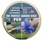 Jgb Enterprises 001-0108-0600 5/8x50 BGE GDN Hose