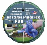 Jgb Enterprises 001-0109-0600 5/8x50 GRN GDN Hose