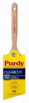 "Purdy 144152130 3"" CLR or Clear or Cleaner Cut Paint Brush"