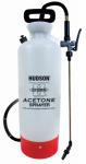 Hudson H D Mfg 97183 2.5GAL Acetone Sprayer