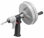 Ridge Tool 41348 Kwik Spin Drain Cleaner