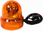 Tiger Accessory Group C48AW Revolving Signal Light, Amber