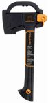 Fiskars Consumer Prod 375501-1001 Hatchet With Sheath, 14-In.