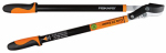 Fiskars Brands 391381-1001 Bypass Lopper, Power Lever, 28-In.