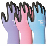 Lfs Glove WG1850ACS WONDER GRIP 1850AC Small