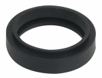 Plumb Shop Div Brasscraft 172-794 Garbage Disposal Gasket