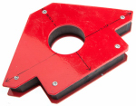 Forney Industries 70715 Large Magnetic Holder