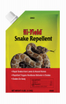Voluntary Purchasing Group 33683 Snake Repellant, 4-Lbs.