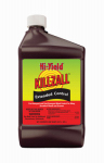 Voluntary Purchasing Group 33698 Killzall Weed & Grass Killer, 32-oz. Concentrate