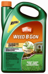 Scotts Ortho Roundup 0421110 Weed B Gon Max Plus Crabgrass Control, 1.33-Gal. Ready-to-Use Refill