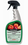 Voluntary Purchasing Group 10027 Tomato & Pepper Root Set, 32-oz.